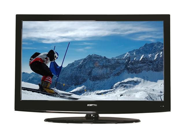 "Sceptre 42"" 1080p LCD HDTV X420BV-FHD"