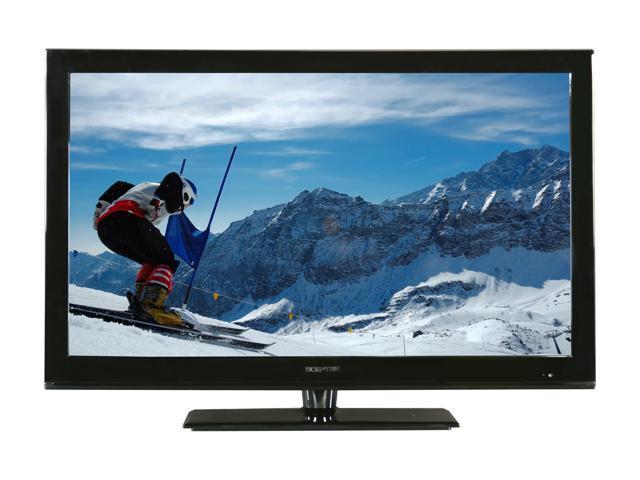"SCEPTRE Sceptre 42"" 1080p 60Hz LCD HDTV X425BV-FHD"