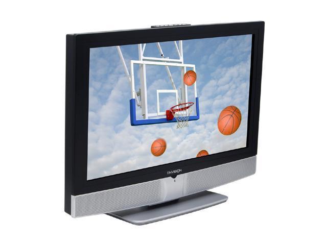 BAIXAR AOC CONNECT DIGITAL TV