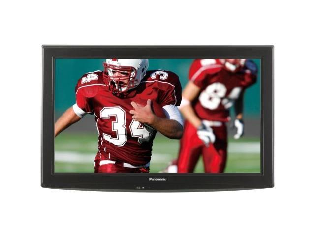 "Panasonic TH32LRH30U 32"" LCD HDTV"