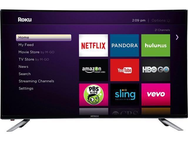hitachi 43 inch smart tv. hitachi le43a6r9 43 inch smart tv e