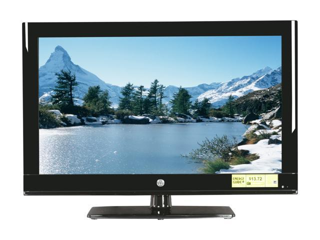 "Westinghouse 32"" Class (31.5"" Diag.) 1080p 60Hz LCD HDTV VR-3225"