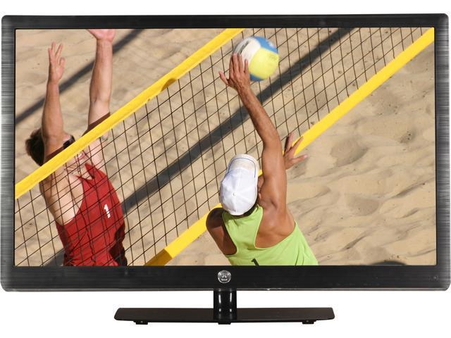 "Westinghouse 32"" Class (31.5"" Diagonal) 60Hz LED-LCD HDTV - EW32S5KW"