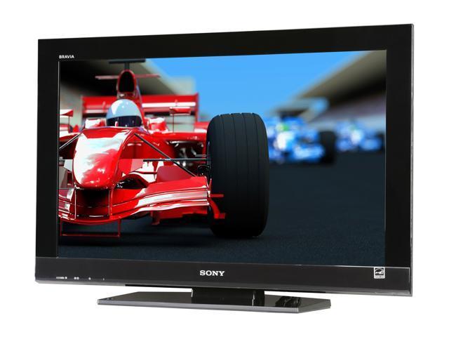 "Sony BRAVIA 32"" 720p 60Hz LCD HDTV KDL-32EX308"