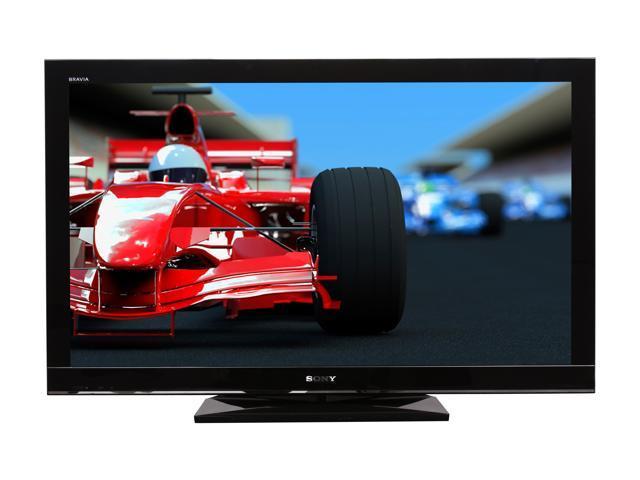 "Sony 40"" Class (40"" Diag.) 1080p 60Hz LCD HDTV KDL-40BX450"
