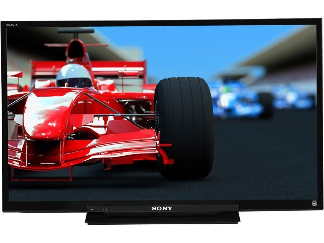 "Sony 32"" 1080p LCD HDTV - KDL32R400A"