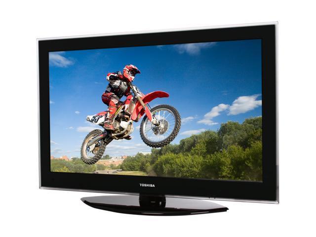 "Toshiba 40"" 1080p 120Hz LED-LCD TV 40UX600U"