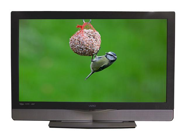 "VIZIO 42"" 1080p LCD HDTV VU42LFHDTV"