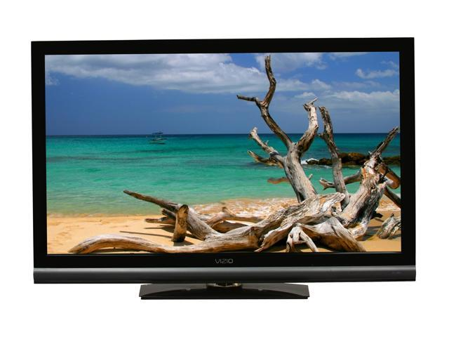 """Vizio 42"""" 1080p 120Hz LCD HDTV E421VA"""