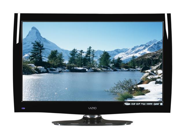 "Vizio 32"" Class (31.55"" Diag.) 1080p 60Hz LED-LCD HDTV M320NV"