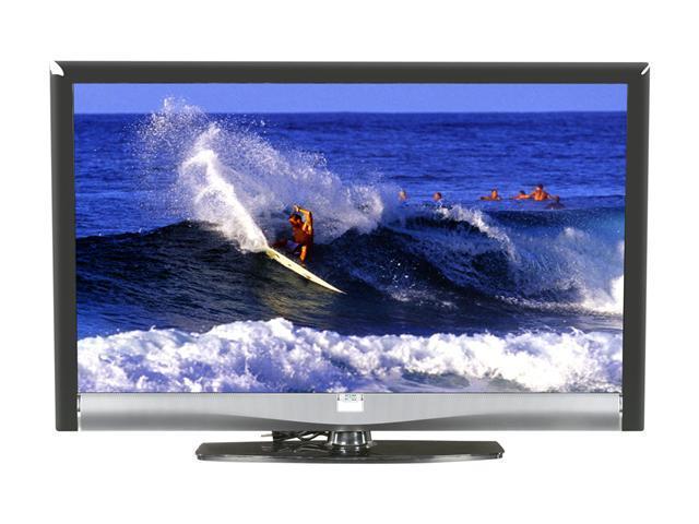 """Vizio 42"""" 1080p 120Hz LED-LCD HDTV M420VT"""