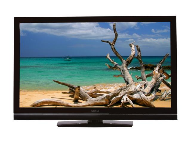 """Vizio 42"""" 1080p 60Hz LCD HDTV E422VA"""
