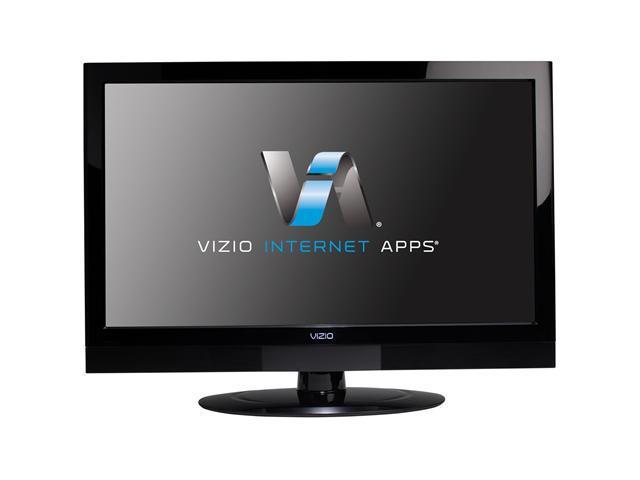 Vizio M420SV 42' 1080p LCD TV - 16:9 - HDTV 1080p - 120 Hz