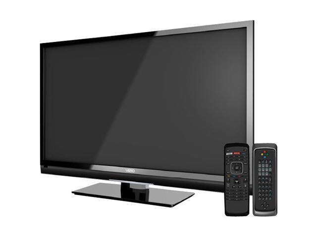 "Vizio M 42"" 60Hz LED-LCD HDTV M420SL"