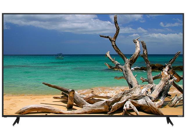 VIZIO E50-E1 SmartCast E-Series 50-Inch 4K UHD Smart TV