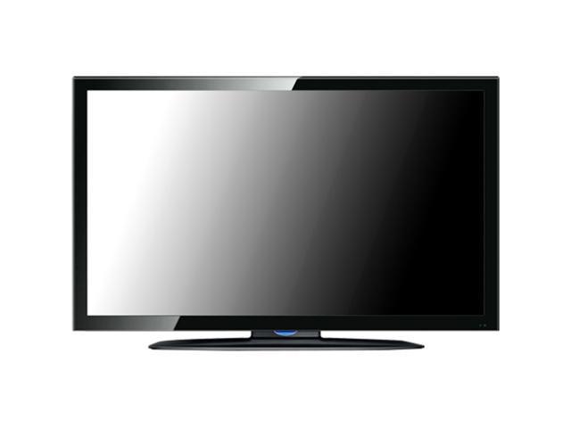 "Haier 55"" 1080p 120Hz LCD HDTV L55B2181"