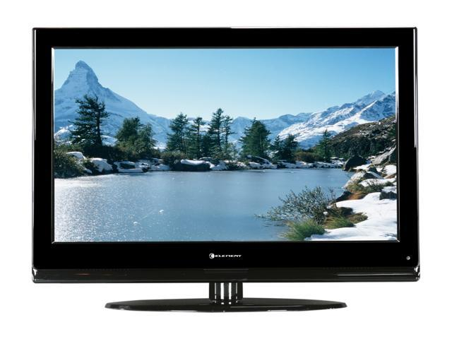 element 32 inch tv 720p reviews on windows