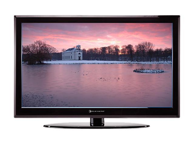 "Element 46"" 1080p 60Hz LCD HDTV ELDFW464"