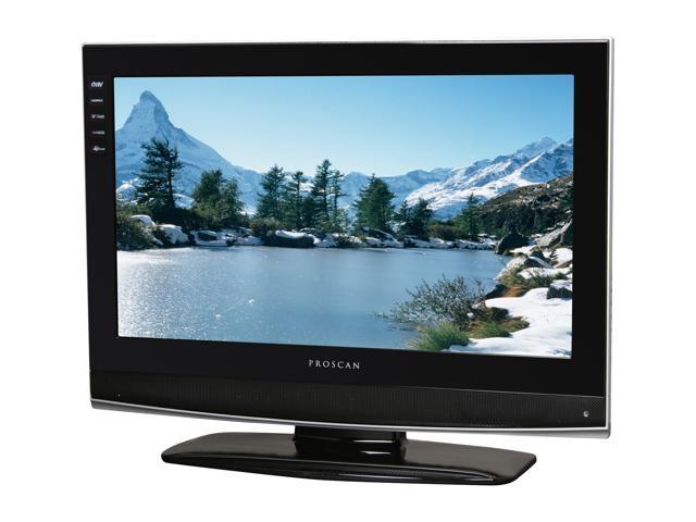 Proscan Flat Screen Tv – HD Wallpapers