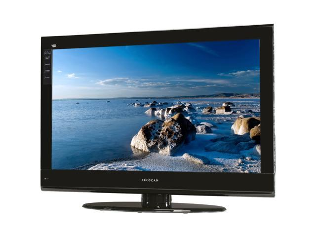 "Proscan 37"" 1080p LCD HDTV 37LC45Q"