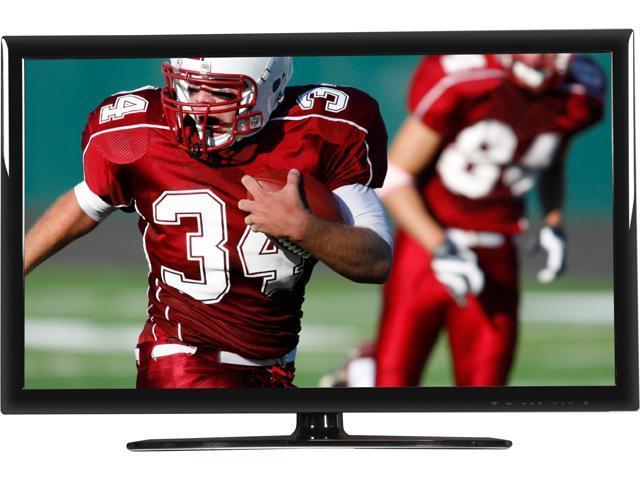 "Samsung 32"" Class (31.5"" screen measured diagonally) 720p 60Hz LED-LCD HDTV 32D4003KGB"