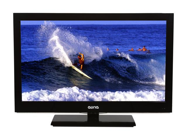 "Auria 32"" 1080p 60Hz LED-LCD HDTV EQ3266L"