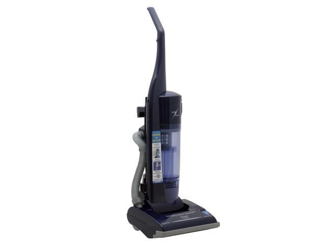 Sharp Ecs2365 Pure Power Cyclonic Bagless Vacuum Cleaner