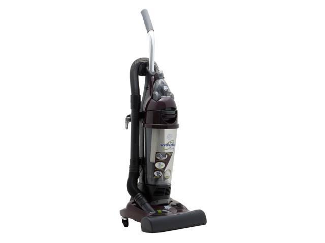 Dirt Devil M088400 Vision Turbo Bagless Upright Vacuum