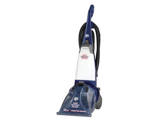Dirt Devil Carpet Steam Cleaner Instructions - dagordenver