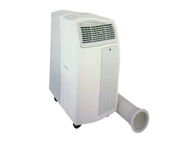 Sunpentown WA-1310E 13,000 Cooling Capacity (BTU) Portable Air Conditioner