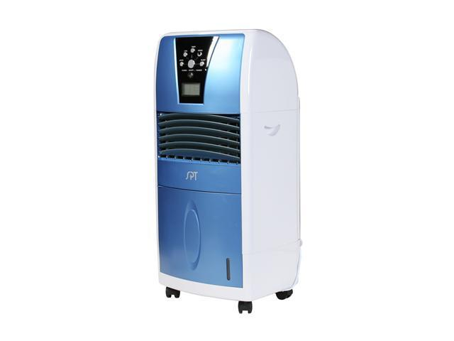 Sunpentown SF-613 Air Cooler
