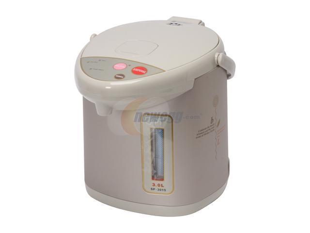 Sunpentown SP-3015 Water Dispensing Pot
