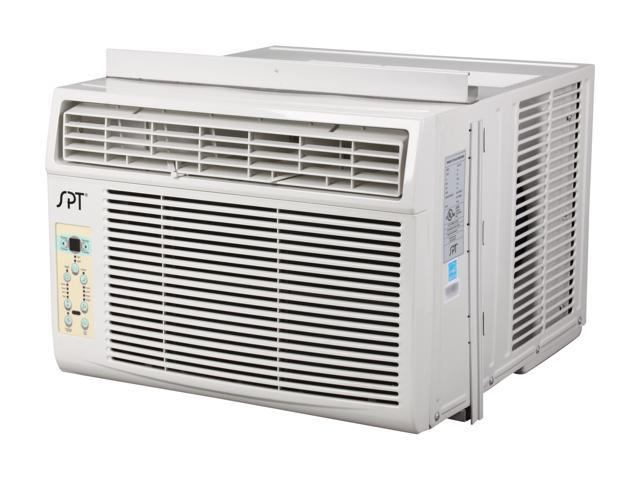 Sunpentown WA-1211S 12,000 Cooling Capacity (BTU) Window Air Conditioner