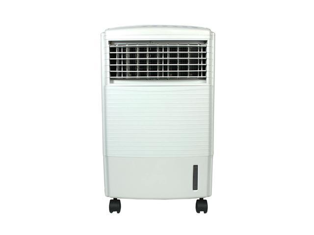 Sunpentown SF-609 Air Cooler