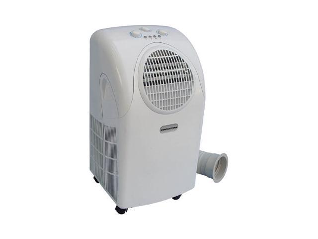 Sunpentown WA-7500M 7,500 Cooling Capacity (BTU) Portable Air Conditioner