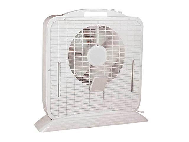 Indoor Misting Fan : Sunpentown sf indoor misting box fan newegg