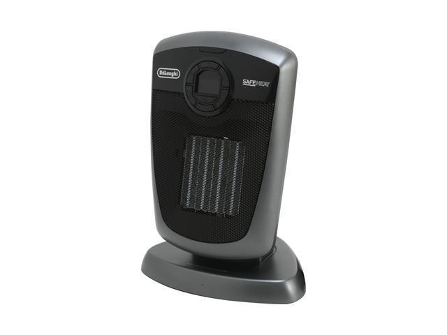 DeLonghi DCH4590ER Heater