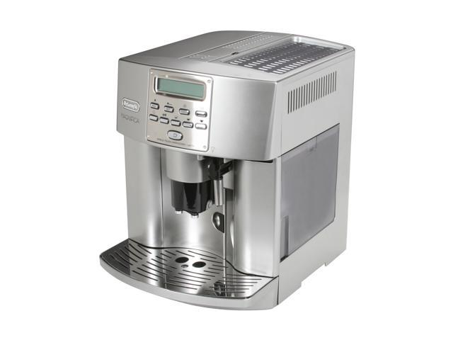 Delonghi Esam3500 N Magnifica Super Automatic Machine