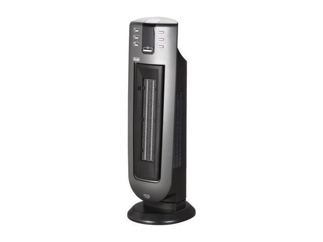 DeLonghi TCH7090ER Heater