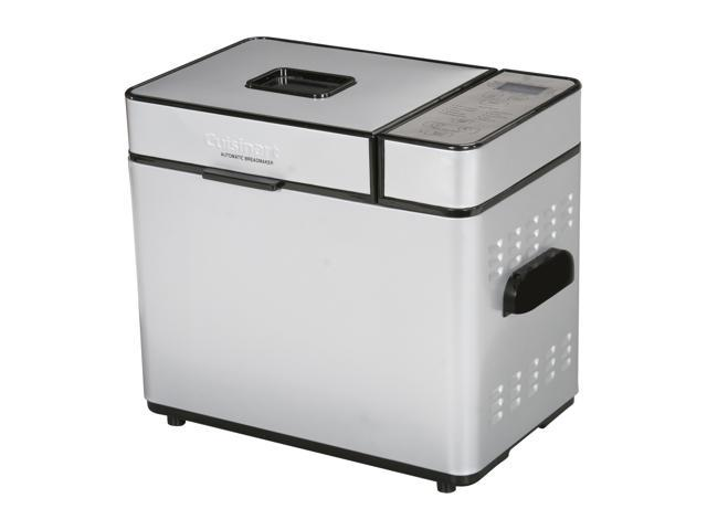 Cuisinart CBK-100FR Bread Maker