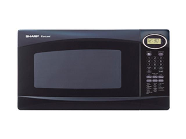 Sharp Mid Size Microwave Oven R-308KK