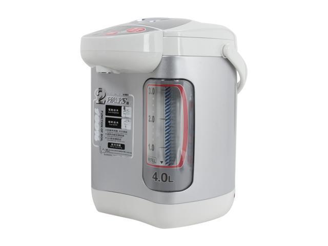 TATUNG THWP-40D Thermo Pot