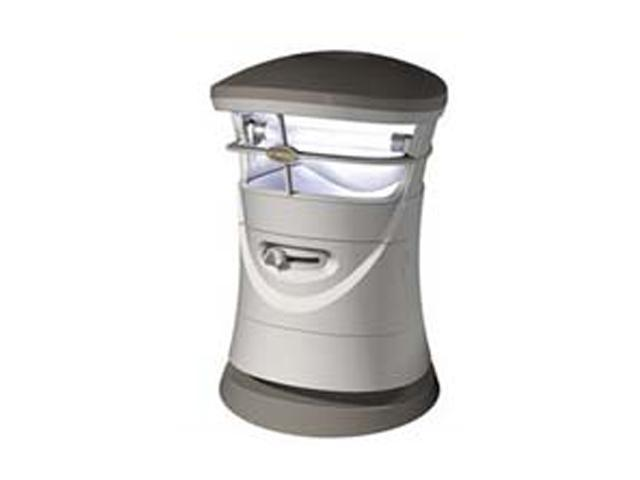 Honeywell MA06 Stinger Indoor Insect Trap
