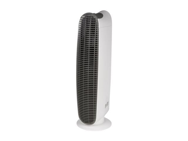 Honeywell HHT-080 HEPAClean Tower Air Purifier with Permanent Filter
