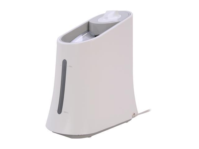 Honeywell HUT-200 Easy-To-Care Cool Mist Humidifier