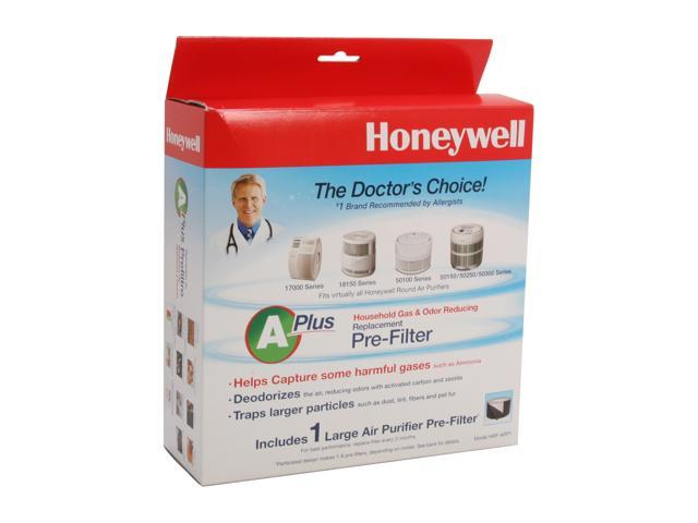 Honeywell HRF-APP1 Air Purifier