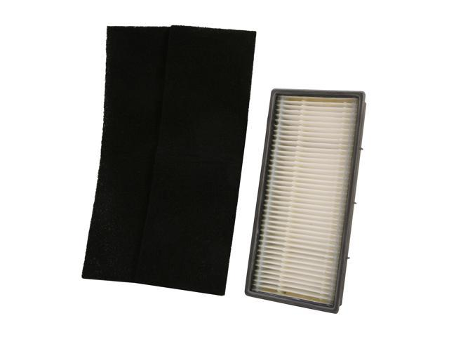 Honeywell HRF-CP2 Pet CleanAir Replacement Filter Combo Pack