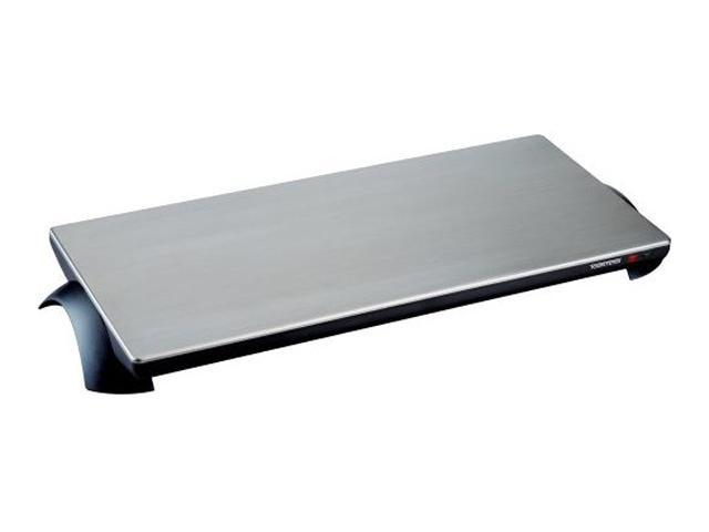 Toastess TWT-40 Silhouette Cordless Warming Tray
