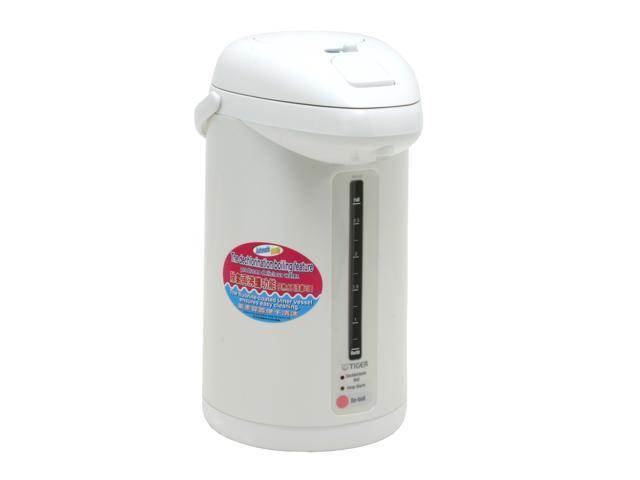 TIGER PFU-G30U PFU Water Dispenser