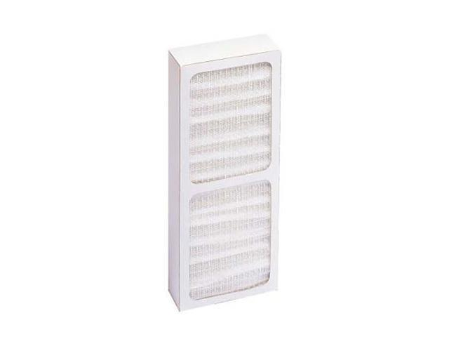 Hunter 30917 Replacement filter for model 30027